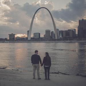 Nate & Staci Wedding Registry