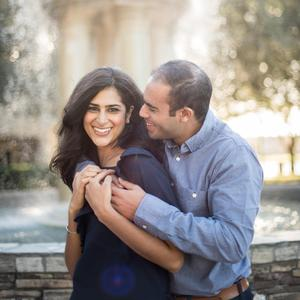 Neha & Jason Wedding Registry