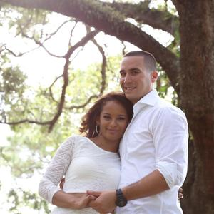 Neymi & Christopher Wedding Registry