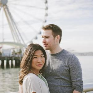 Nhung & Russell Wedding Registry