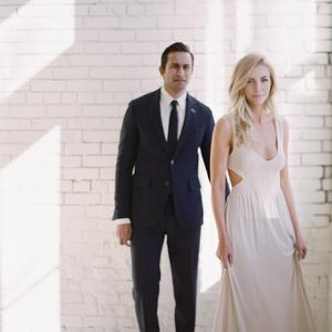 Nicolette & Sameer Wedding Registry