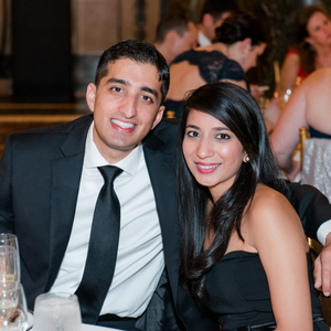 Niki & Yash Wedding Registry