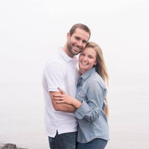 Hannah  & Jesse Wedding Registry