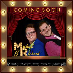 Richard & Michael Wedding Registry