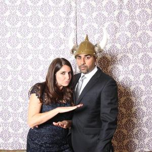 Rishabh and Laura Wedding Registry