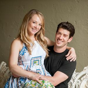 Rose & Ryan Wedding Registry