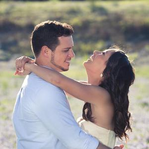 Ryan & Analisa Wedding Registry