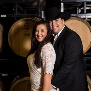 Sadie & Ray Wedding Registry