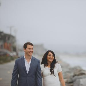 Shalini & Eddie Wedding Registry