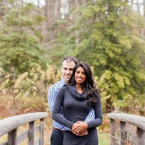 Sindu & Jared Wedding Registry
