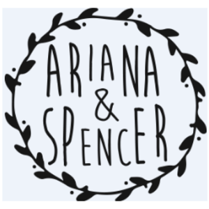 Spencer+ Ariana Wedding Registry