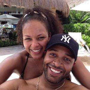 David & Stacy Wedding Registry