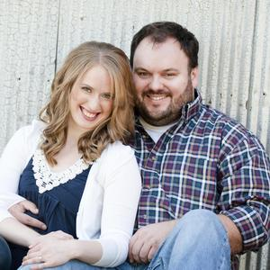 Stephen & Emily Wedding Registry