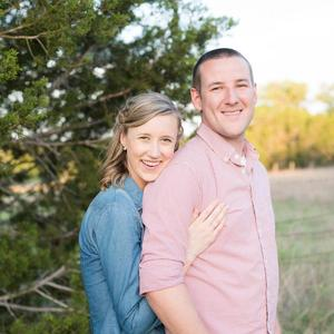 Katelyn & Nathan Wedding Registry