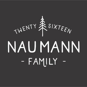 the naumanns Wedding Registry