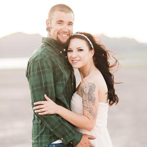 Chase & courtney Wedding Registry