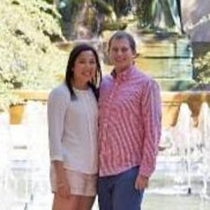 Tim & Phoebe Wedding Registry
