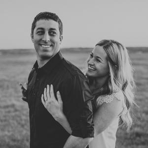 Aubrie & Tyler Wedding Registry