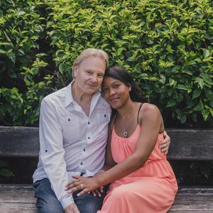 Yolanda & Edward Wedding Registry