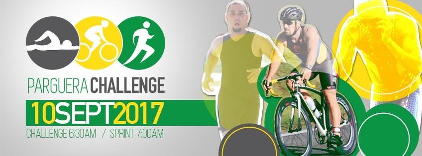 Parguera Challenge 2017