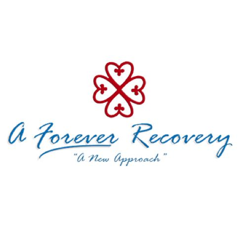 A Forever Recovery
