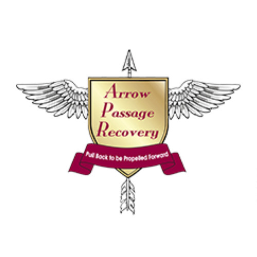 Arrow Passage Recovery