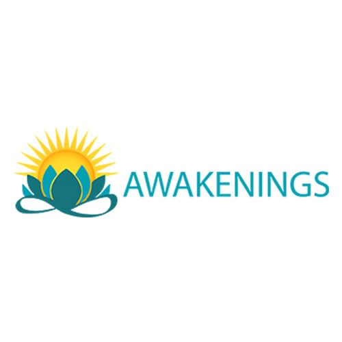 Awakenings Rehabilitation