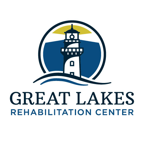 Great Lakes Rehabilitation Center