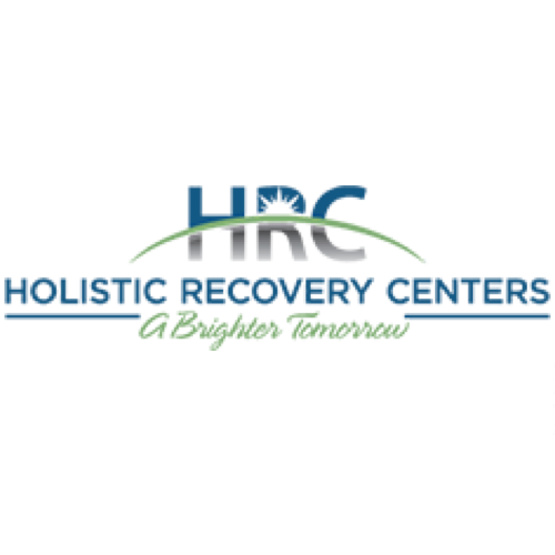 Holistic Recovery Centers