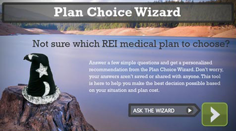 plan-choice-wizard