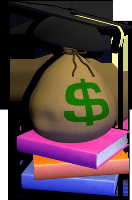 MoneyEducation