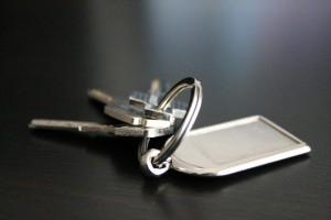 keys-black