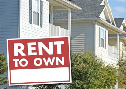 rent-own-home2