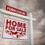 blog-foreclosure