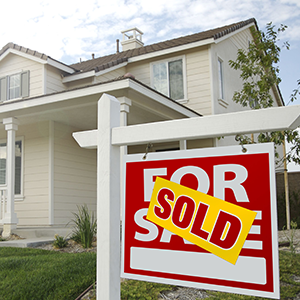 Sell Your House Fast Clarksville TN
