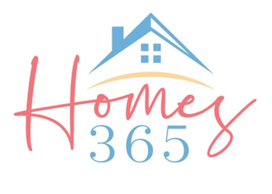 Homes365
