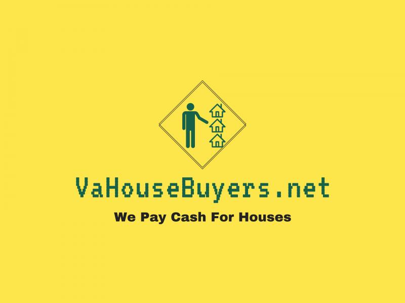 VAHouseBuyers.net