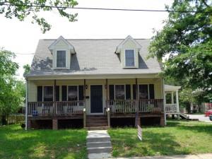 We Buy Houses in Roanoke, VA