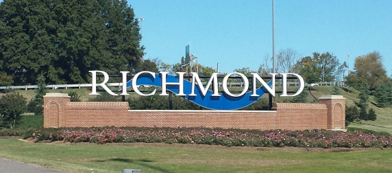 Richmond_Sign-572x252