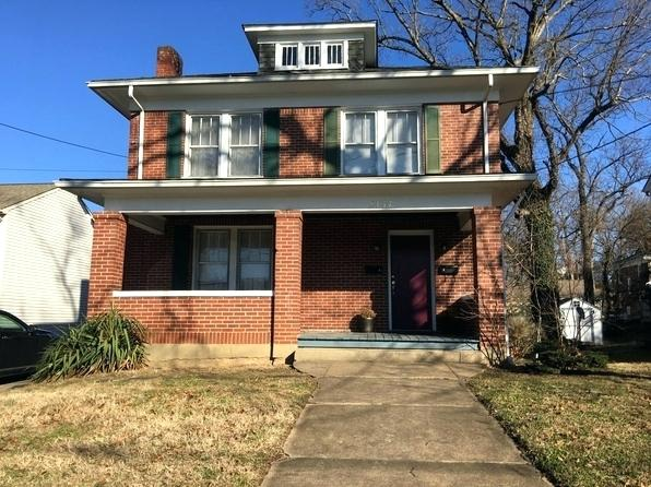 We Buy These Types of Houses in Roanoke, VA
