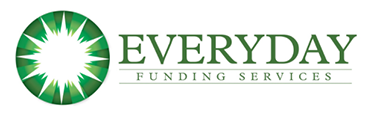 Everyday Funding Services