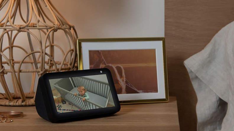 Smart Tech Home