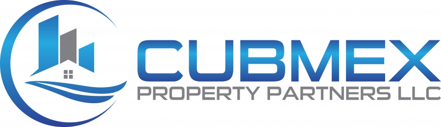 Cubmex Property Partners LLC