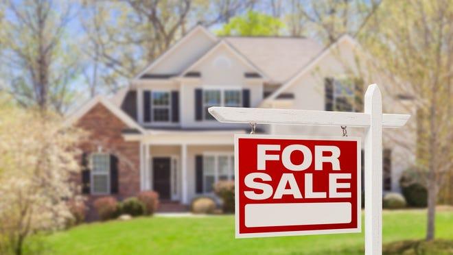 Cash Houses Buyers Kansas City