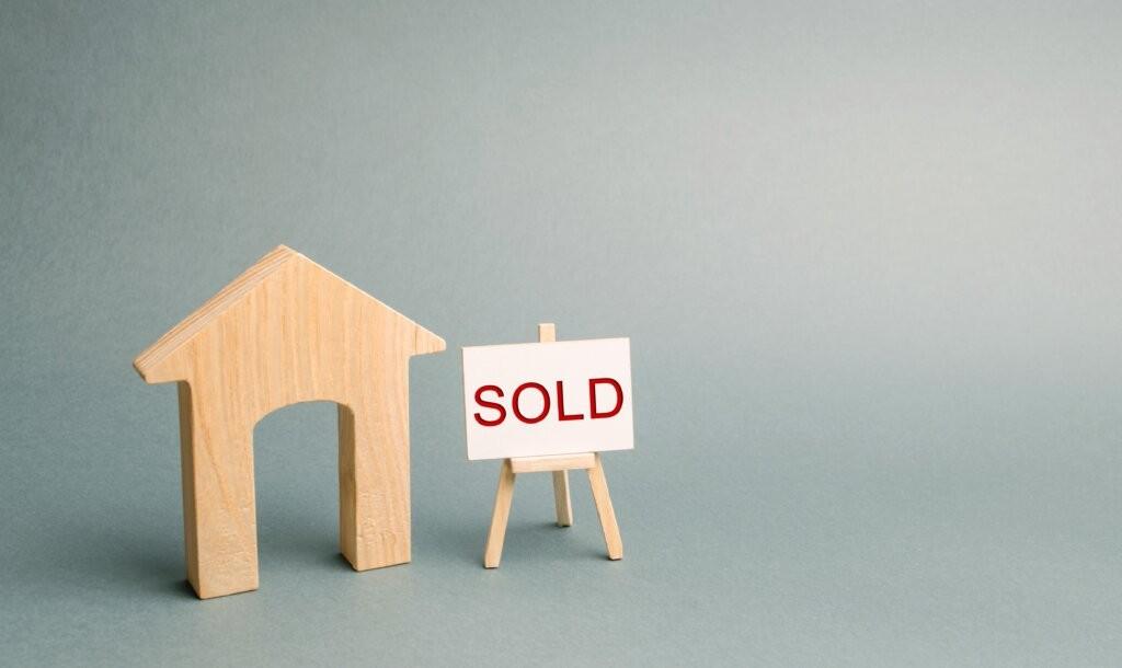 We Buy Houses Kansas City Missouri