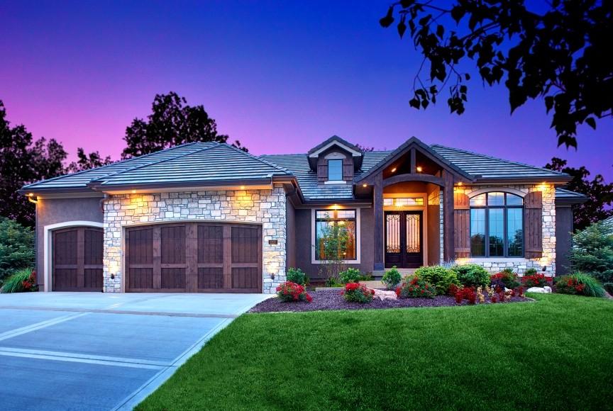 KC Home Cash Buyers