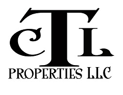 CTL Properties, LLC