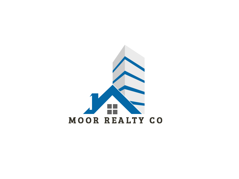 Moor Realty Co