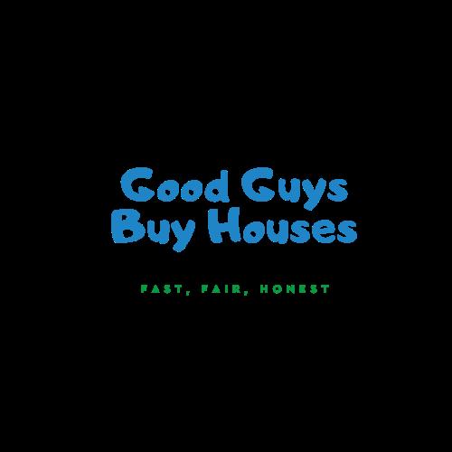 Good Guys Buy Houses