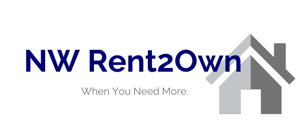 NW Rent2Own
